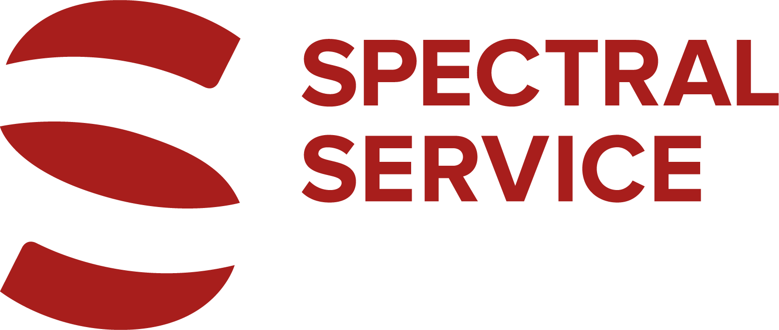 Spectral Service