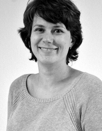 Dr. Yulia Monakhova