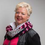 Susanne Dunsing