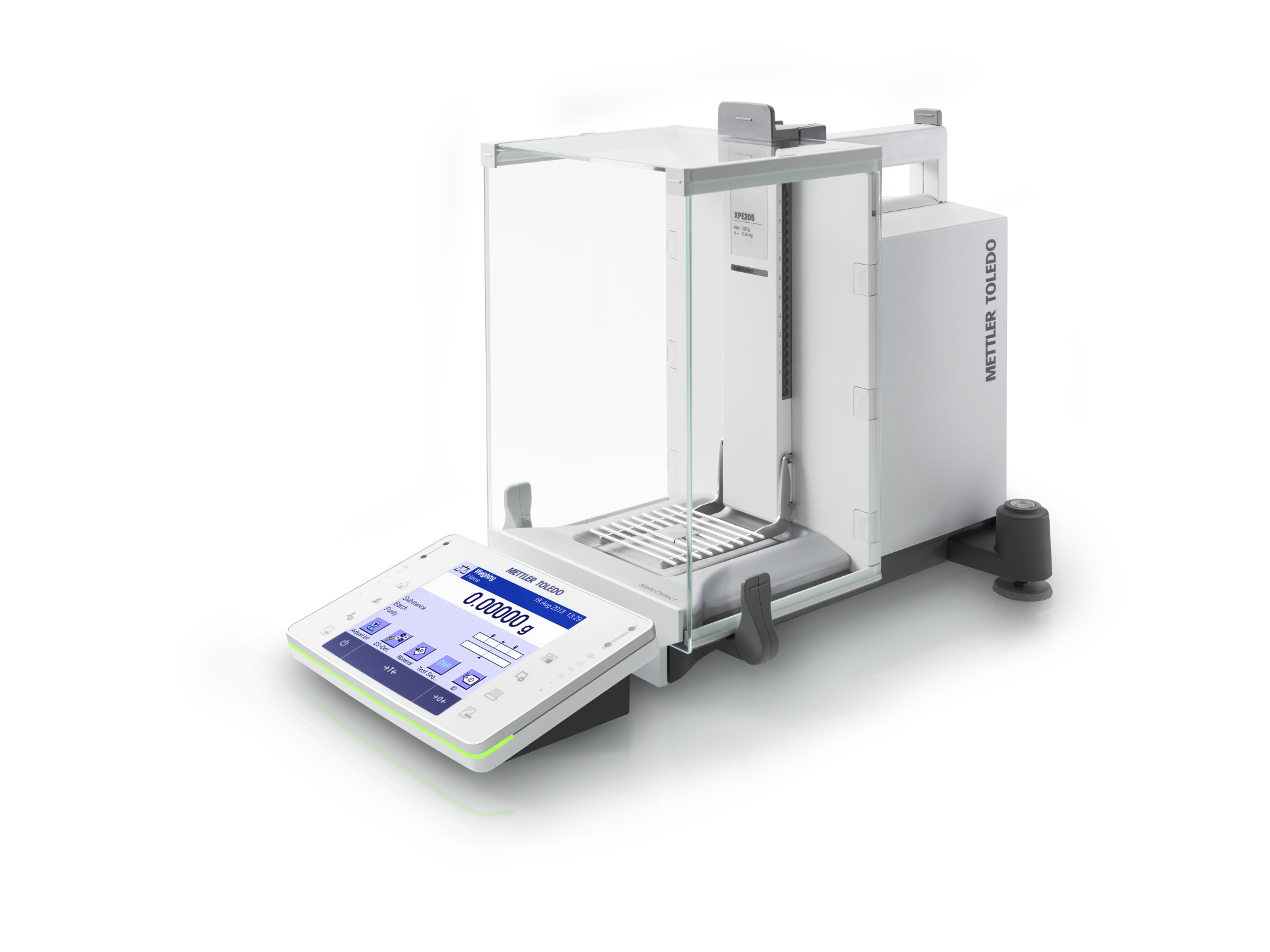 old_XPE_XPE205_analytical_balance_45degree_cutout_Small Prints_28610